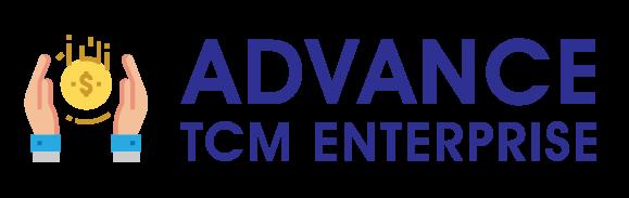 Advance Tcm Enterprise Sdn Bhd